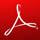 Для чтения документации рекомендуем безплатный Adobe Acrobat Reader